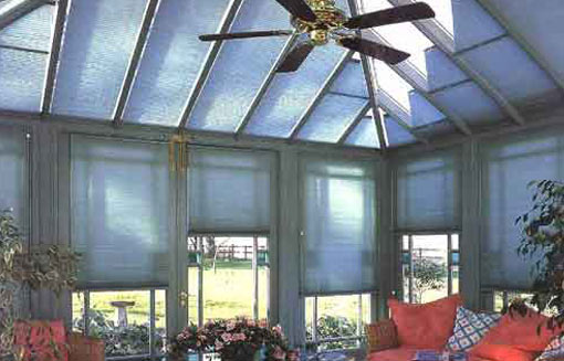 conservatory-ceiling-fan