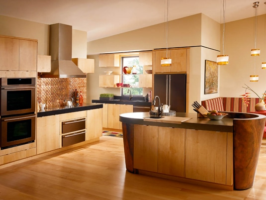 modern-kitchen-gallery