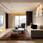 living-room-remodelling-ideas