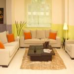 cozi-living-room