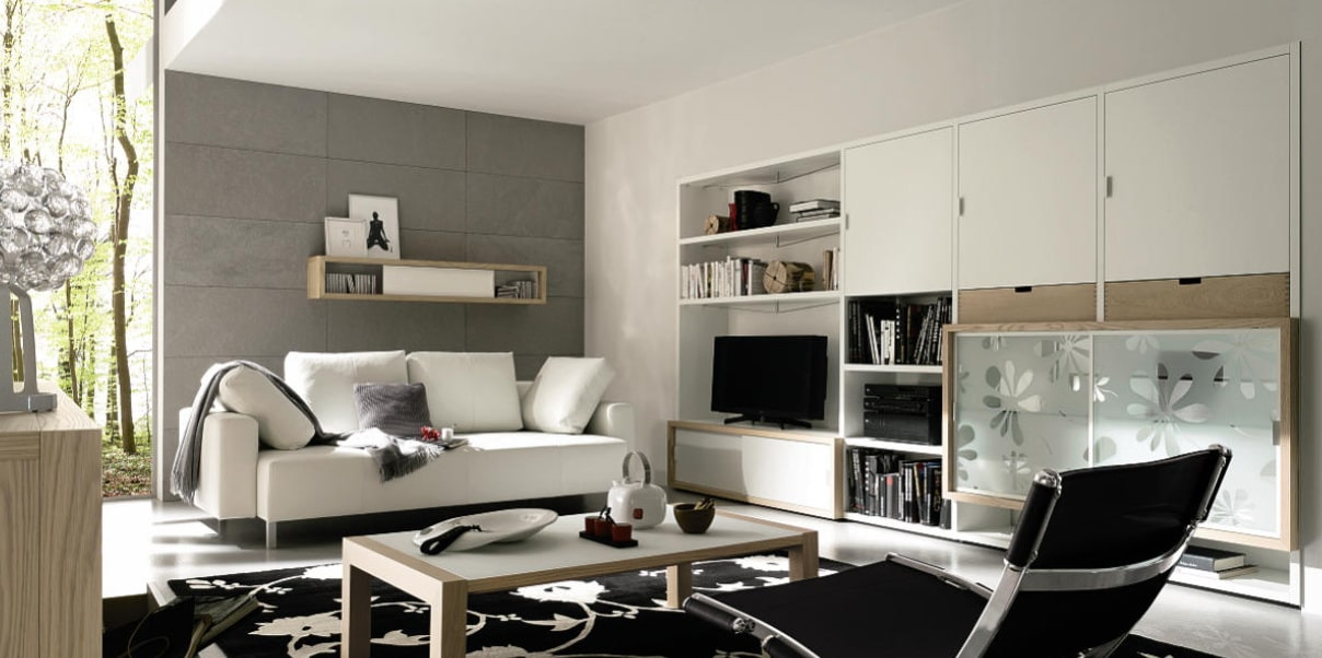 ideal-living-room