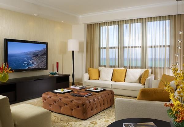 unique-living-room