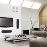 shiny-living-room