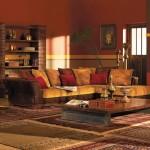 ethnic-living-room