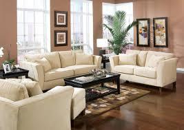 classy-living-room