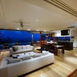 awesome-living-room