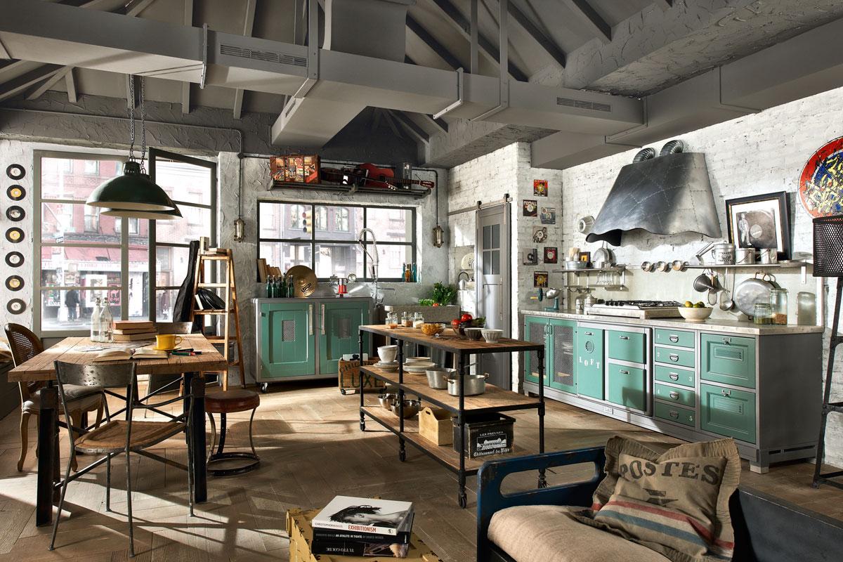 beautiful-loft