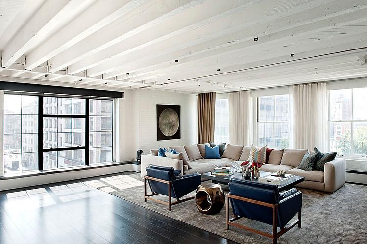 loft-design-ideas