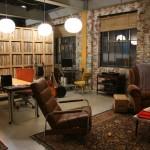 classic-loft