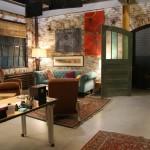 loft-decor-ideas