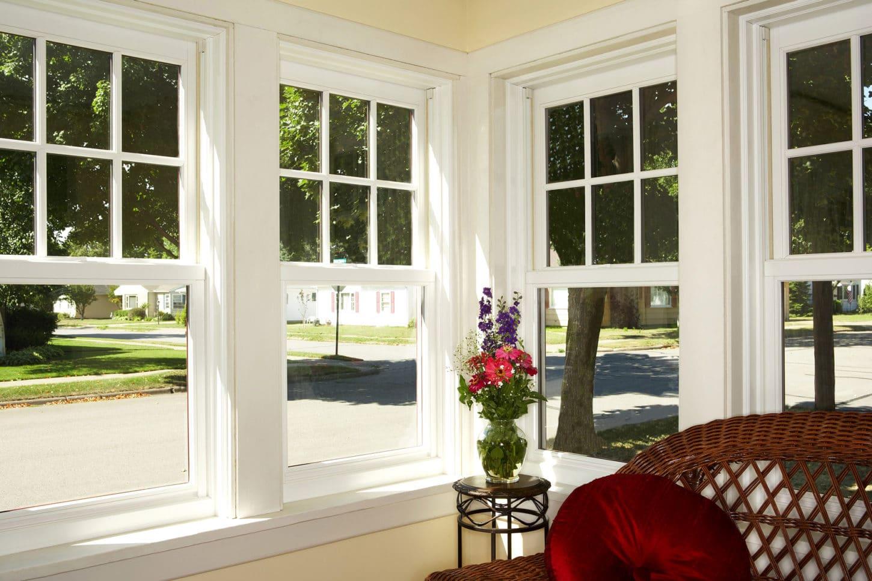 new windows installation cost