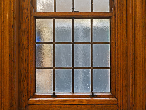 sash windows prices u2013 how much do sash windows cost