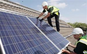 solar-panels_grants