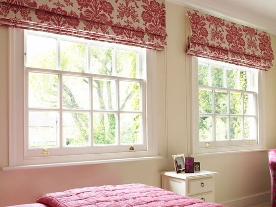 wooden-sash-windows-cost