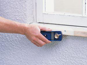 window repair tips