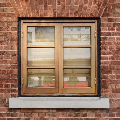 Wooden windows cost how much do wooden window cost Price for house windows