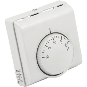 Room-Thermostat_large