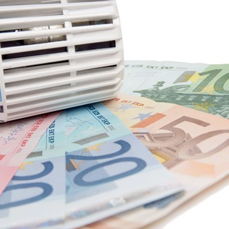 central-heating-cost