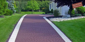 Cost of New Driveway - Driveway Cost & Prices 2019
