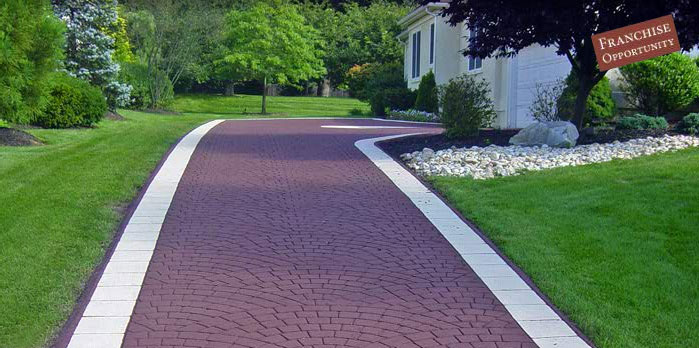 cost of laying driveway foundation