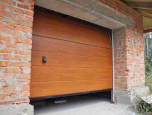 garage-doos-cost
