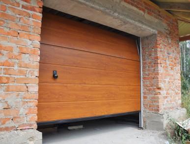 garage-permission