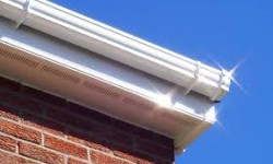 guttering-sofits