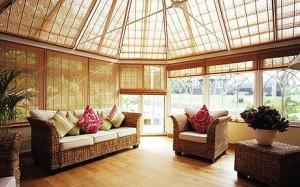 p_conservatory-bli_1717592c