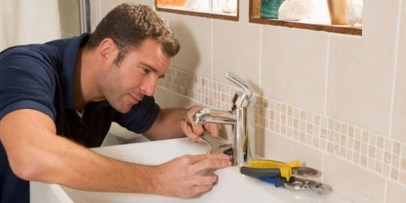 Repair Your Bathroom Sink Leak A Step by Step Guide Homeadviceguide