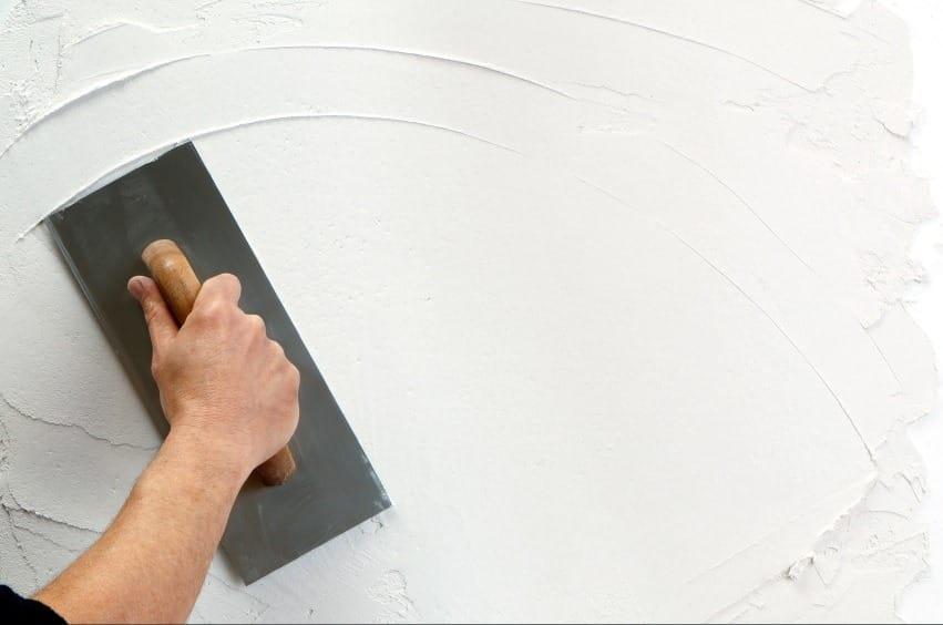 Plastering-cost