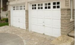 garage-door-installation-1-300x225