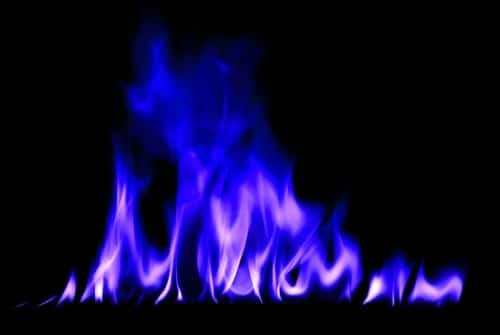 lpg-heating-benefits
