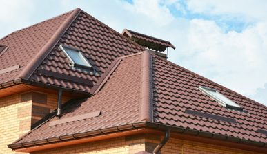 new-roof-prices