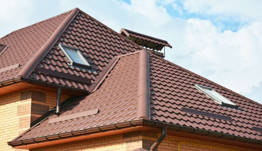 how to choose the best roof