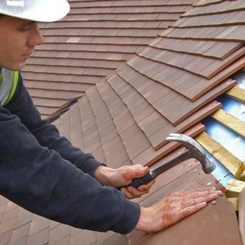 roof-enhancements
