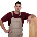 wood-floor-fitter