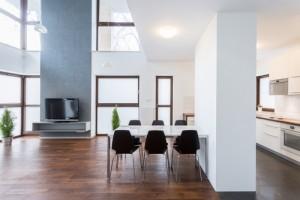 wooden-floor-installation