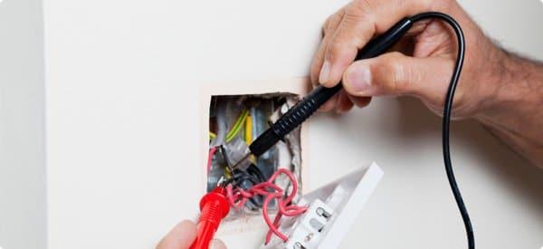 door bell installation repair cost