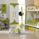 Children-bedroom-design-ideas