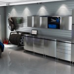 awesome-garage
