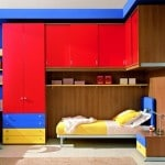 awesome-kids-room