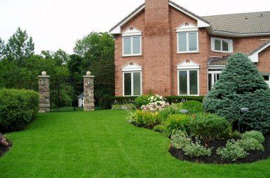 gardening landscaping cost
