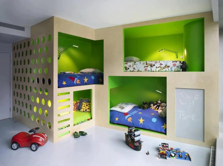 boys-room-decoration