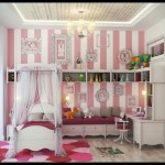 charming-kids-room
