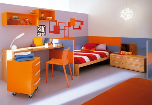 colourful-kids-bedroom