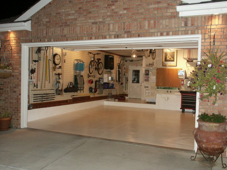 garage-remodelling-ideas