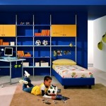 children-bedroom-decor-ideas