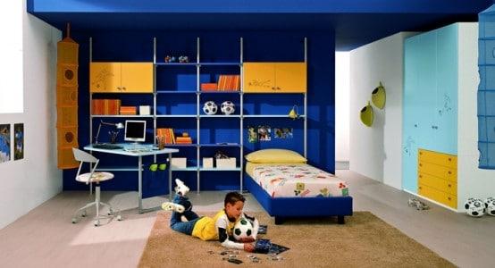 children-bedroom-decor-ideas