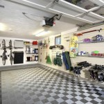 garage-design-ideas