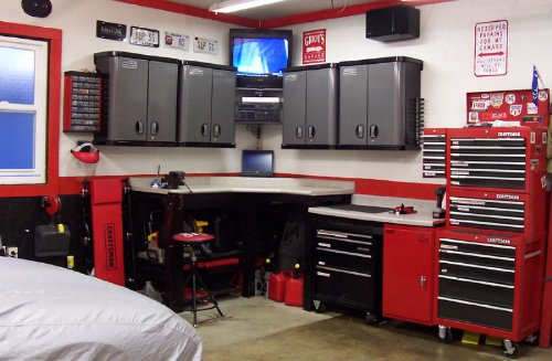 garage design ideas gallery homeadviceguide